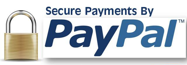 Trampoline PayPal