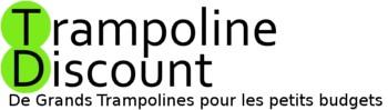 Trampoline Discount
